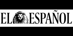 El Español - logotipo