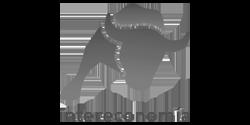 Intereconomia - logotipo