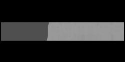 Muy Pymes - logotipo