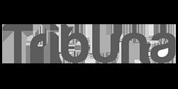 Tribuna de Valladolid - logotipo