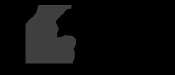 La crónica de Salamanca - logotipo
