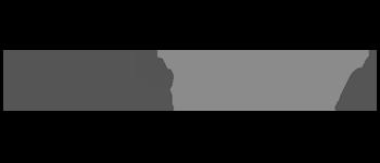 Salamanca TV al día - logotipo