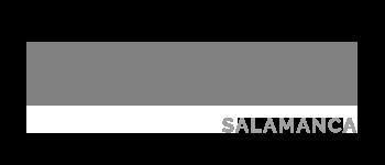 Tribuna de Salamanca - logotipo