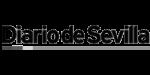 diario de sevilla logotipo
