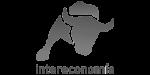 intereconomia logotipo